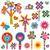 любви · цветами · прелестный · молодые · девочек - Сток-фото © dip