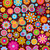 flores · mariposas · primavera · mariposa · naturaleza · diseno - foto stock © dip