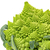 Green Fresh Romanesque Cauliflower stock photo © Discovod