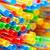 пластиковых · питьевой · макроса · вечеринка - Сток-фото © Discovod