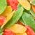doce · cristalizado · fruto · isolado · branco · doce - foto stock © discovod