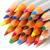 lápis · spiralis · lápis · branco - foto stock © discovod