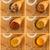 混合 · スパイス · クローズアップ · 木材 · スプーン - ストックフォト © discovod