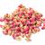 kurutulmuş · kırmızı · çay · bitki · Asya - stok fotoğraf © discovod