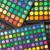 набор · оранжевый · окна · синий · группа - Сток-фото © discovod