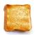 pão · comida · sanduíche · em · pé · brinde - foto stock © Discovod