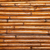 bamboo wall stock photo © discovod