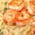 中国語 · シーフード · ヌードル · スープ · 伝統的な · 食品 - ストックフォト © discovod