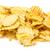 batatas · fritas · textura · comida · dieta · insalubre - foto stock © discovod