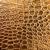 крокодила · кожи · текстуры · аннотация · природы - Сток-фото © discovod