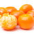érett · gyümölcs · narancs · fehér - stock fotó © discovod