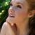 yüz · güzel · soluk · kız - stok fotoğraf © disorderly