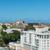 san · juan · liman · Portoriko · şehir · binalar · amerikan - stok fotoğraf © disorderly