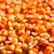 dulces · maíz · naranja · otono · amarillo · dulce - foto stock © disorderly