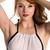 çilli · sırf · elbise · kız · seksi - stok fotoğraf © disorderly