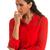 vestido · vermelho · belo · alto · indiano · mulher · brilhante - foto stock © disorderly