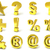 登録された · 商標 · シンボル · ギア · ホイール · 3次元の図 - ストックフォト © djmilic