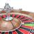 rueda · de · la · ruleta · imagen · casino · pelota · número - foto stock © djmilic