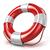 mar · lado · rescate · vehículo · listo · playa - foto stock © djmilic