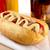 hotdog · kóla · üveg · mustár · ketchup · fából · készült - stock fotó © dla4