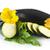 maduro · branco · comida · cozinhar · estúdio · agricultura - foto stock © dla4