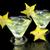 ver · mojito · bebidas · preto · cosmopolita - foto stock © dla4