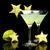 ver · bebidas · preto · cosmopolita · clube · festa - foto stock © dla4