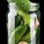 スパイス · 酢 · ヴィンテージ · 食品 · 赤 · 野菜 - ストックフォト © dla4