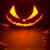 hile · fener · 3d · render · turuncu · tatil - stok fotoğraf © dla4