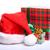caixas · de · presente · cor · vermelho · verde · aniversário · caixa - foto stock © dmitroza