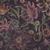 цветы · доске · различный · цветами · черный - Сток-фото © dmitroza
