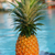 свежие · ананаса · бассейна · фотография · природы · фрукты - Сток-фото © dmitroza