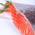 Fresh salmon stock photo © dmitroza