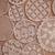 tous · blanche · textiles · décoration · produits - photo stock © dmitroza