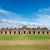 ancient ruins of elephant stables stock photo © dmitry_rukhlenko