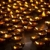 budist · lambalar · yanan · tapınak · seyahat · kırmızı - stok fotoğraf © dmitry_rukhlenko