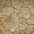 száraz · sár · textúra · globális · felmelegedés · sivatag · törött - stock fotó © dmitry_rukhlenko