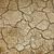 rachado · terra · secas · deserto · verão · padrão - foto stock © dmitry_rukhlenko