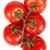 トマト · 滴 · 露 · 孤立した · 白 · 食品 - ストックフォト © dmitry_rukhlenko
