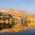 bursztyn · fort · wspaniały · pałac · Indie - zdjęcia stock © dmitry_rukhlenko