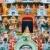 templo · torre · krishna · imagem · pedra · deus - foto stock © dmitry_rukhlenko