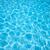 eau · ondulation · bleu - photo stock © dmitry_rukhlenko