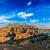fort · Indië · Blauw · stad · een - stockfoto © dmitry_rukhlenko