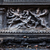 alivio · India · histórico · ciudad · edificio · construcción - foto stock © dmitry_rukhlenko