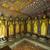 antigo · buda · imagem · rocha · templo · Sri · Lanka - foto stock © dmitry_rukhlenko