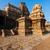 elefántok · hinduizmus · templom · épület · művészet · kő - stock fotó © dmitry_rukhlenko