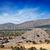 pyramid of the moon teotihuacan mexico stock photo © dmitry_rukhlenko