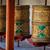 buddhist prayer wheels diskit ladakh stock photo © dmitry_rukhlenko
