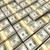 деньги · богатство · куча · доллара · изолированный · белый - Сток-фото © dmitry_rukhlenko