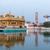 храма · утра · мнение · небе · воды - Сток-фото © dmitry_rukhlenko